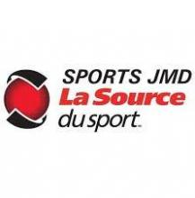 Sports JMD La Source du Sport